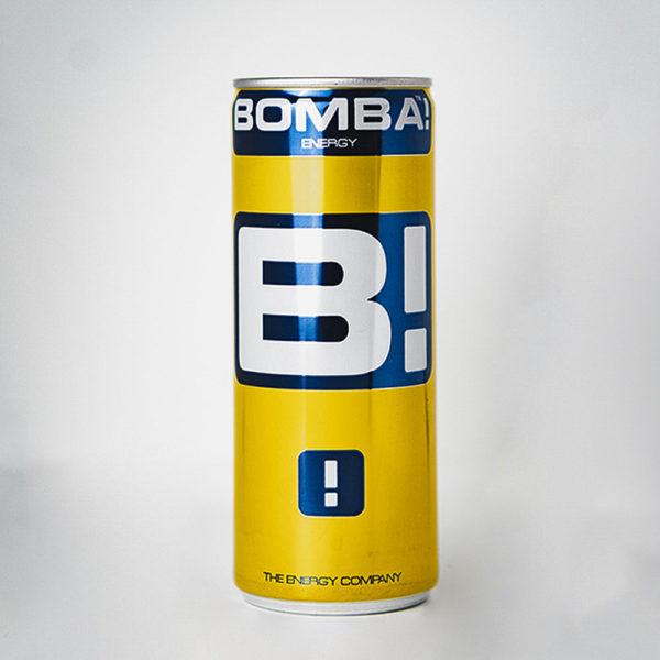 BOMBAszénsavas ital dobozos 025 vásárlás