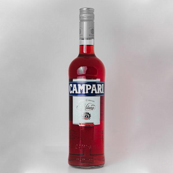 Campari Bitter 07 25 vásárlás