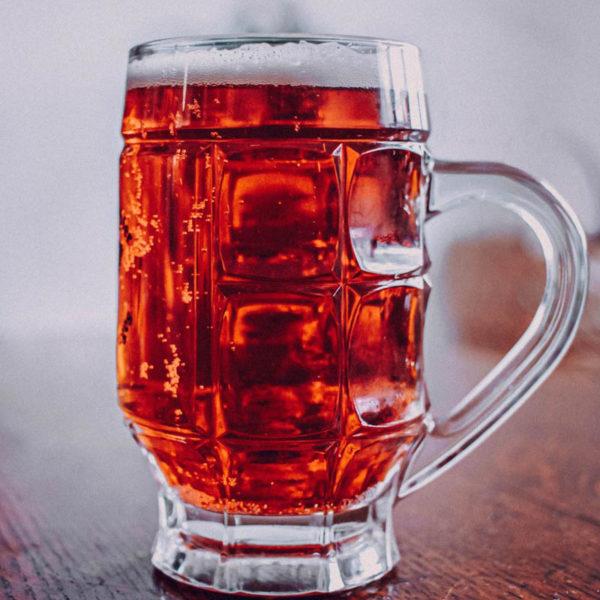 Maci sör sör málna szörp vásárlás