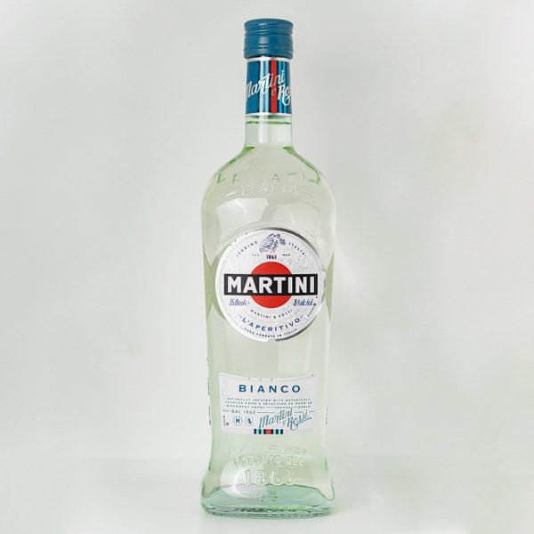 Martini Bianco 075 15 vásárlás