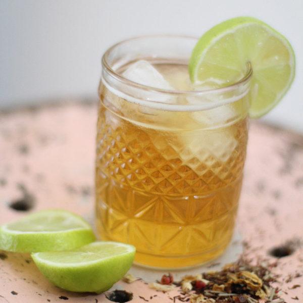 Vodka Energiaital vásárlás