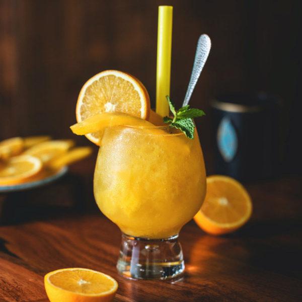 Vodka Narancslé vásárlás