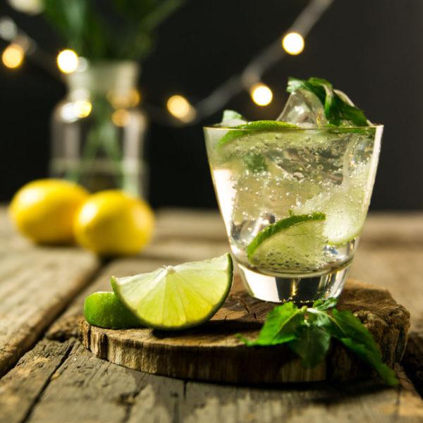Vodka zero sprite vásárlás
