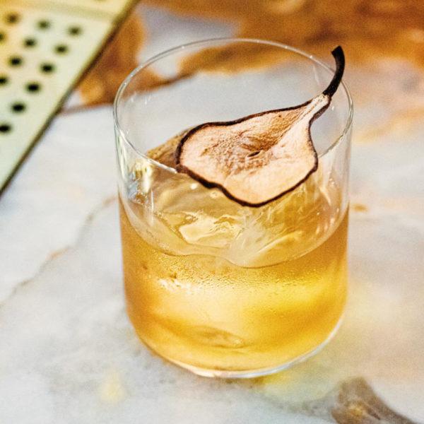 Whiskey almalé vásárlás