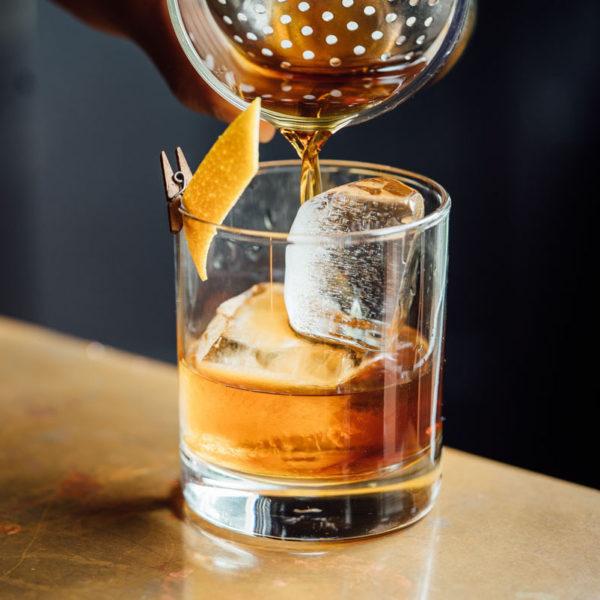 Whiskey cola vásárlás
