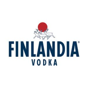 piaolcson_finlandia