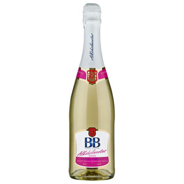 BB Alkoholmentes PEZSGŐ 075 vásárlás