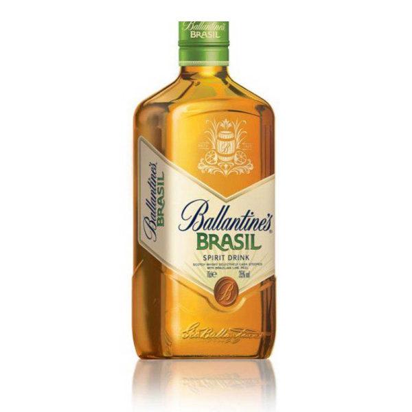 Ballantine s Brasil 07 whisky 35 vásárlás
