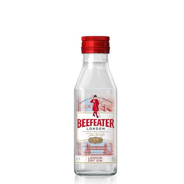 Beefeater Gin 005 40 vásárlás