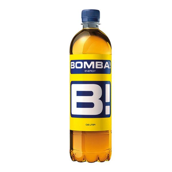 Bomba szénsavas ital 06 pet vásárlás