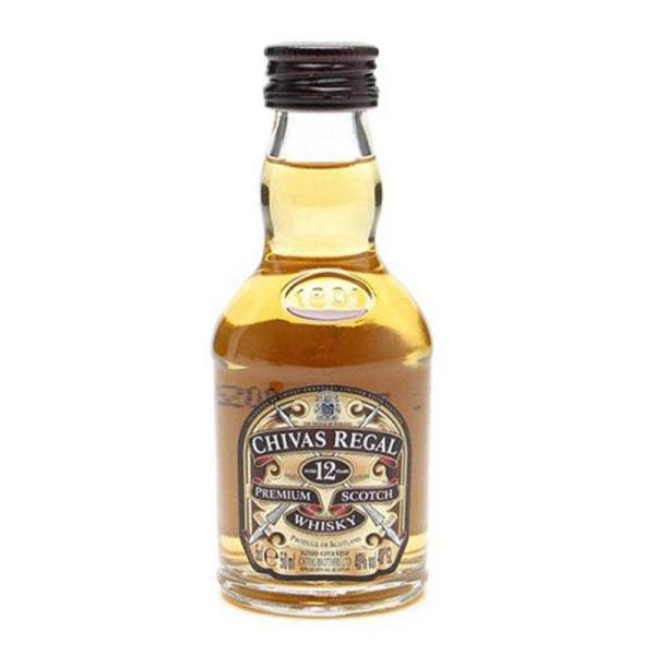 Chivas Regal 12 éves 005 whisky 40 vásárlás