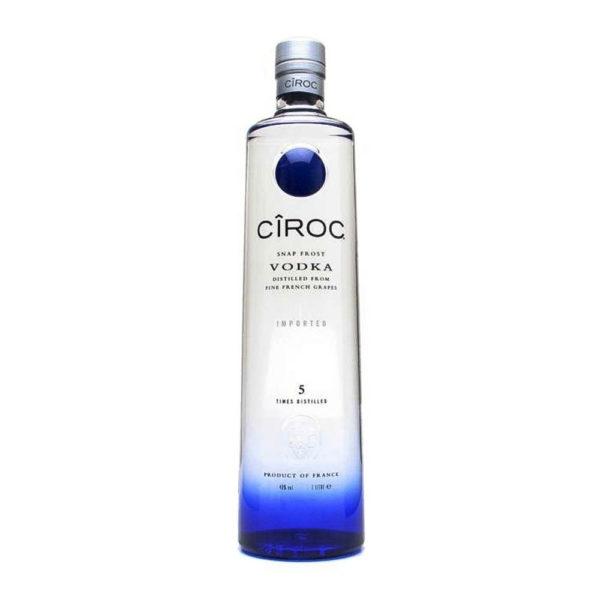 Ciroc vodka 10 40 vásárlás