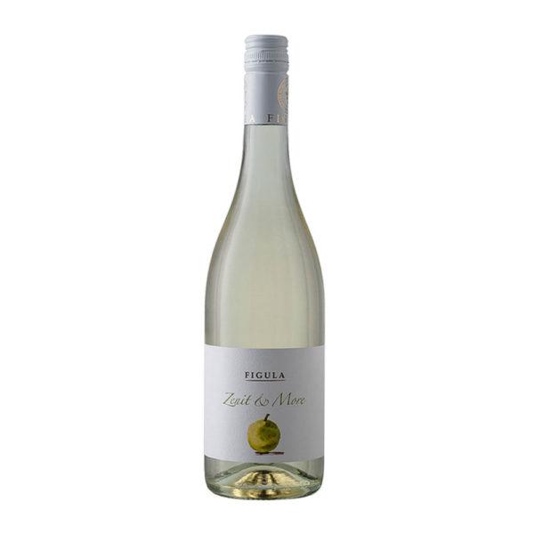 Figula Pince Zenit More száraz fehér bor 075 vásárlás