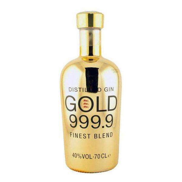 Gold 9999 Gin 07 40 vásárlás