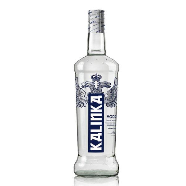 Kalinka vodka 07 375 vásárlás