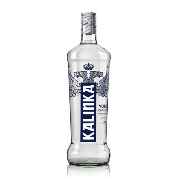 Kalinka vodka 100 375 vásárlás