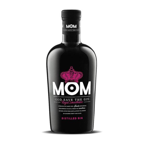 MOM Gin 07 395 vásárlás