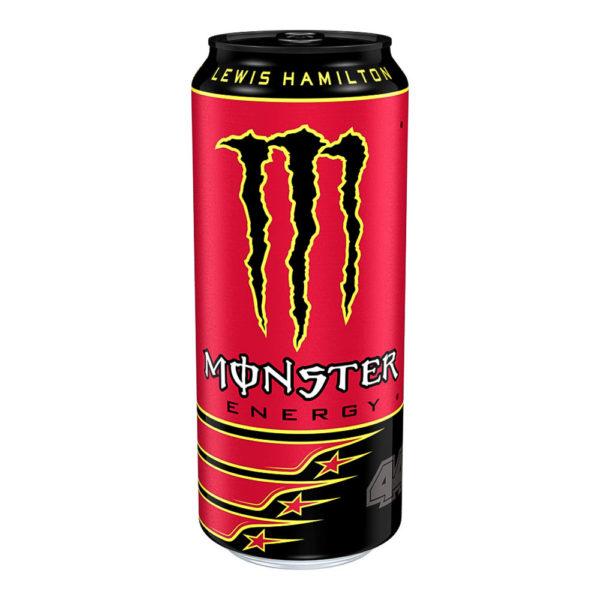 Monster Hamilton szénsavas ital 05 dobozos vásárlás