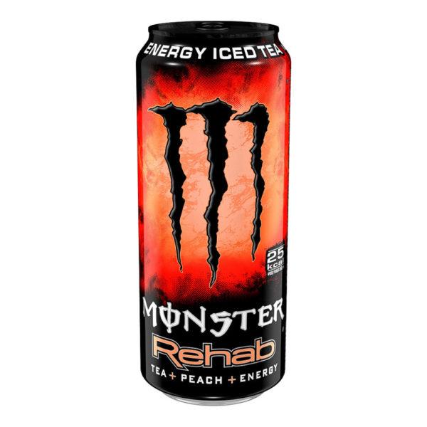 Monster Rehap Barack szénsavas ital 05 dobozos vásárlás