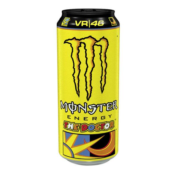 Monster Rossi szénsavas ital 05 dobozos vásárlás