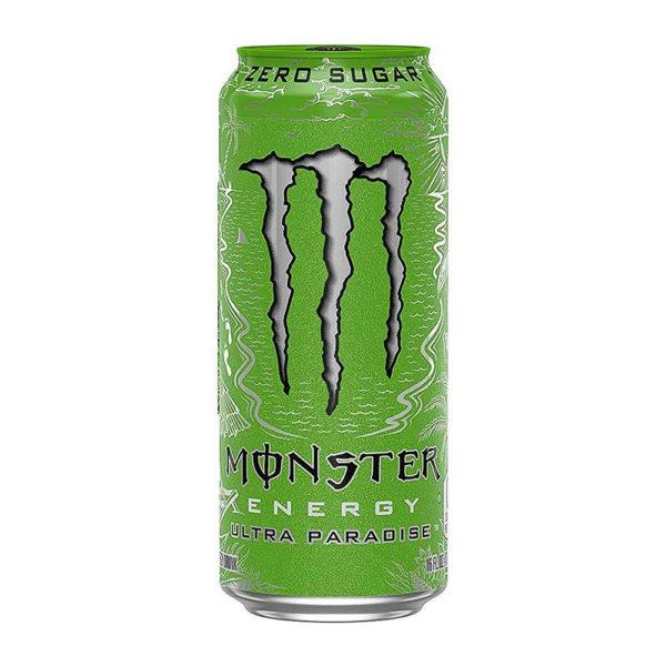 Monster Ultra Paradise szénsavas ital 05 dobozos vásárlás