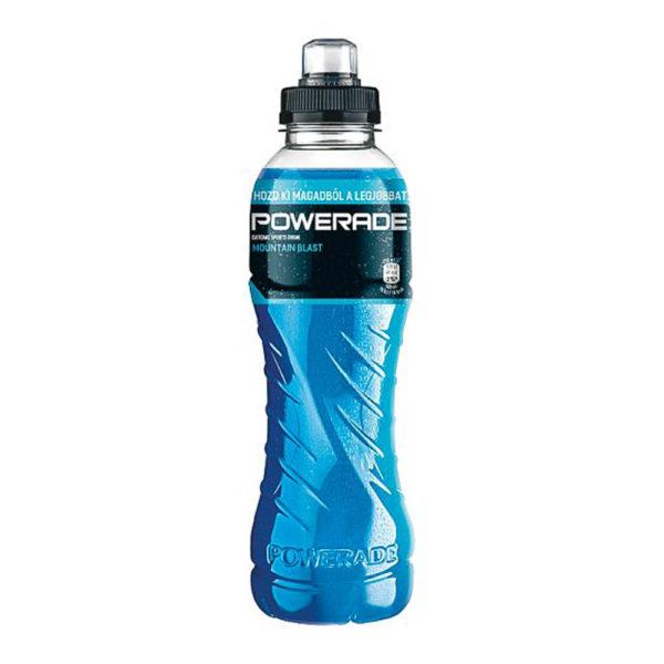 Powerade Mountain Blast sportital 05 pet vásárlás