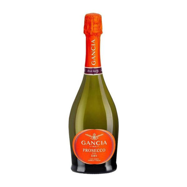Prosecco Gancia Dry 075 vásárlás