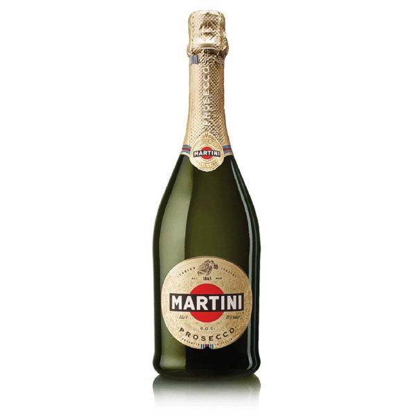 Prosecco Martini D.O.C. 075 vásárlás