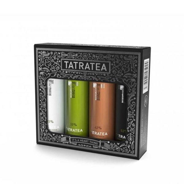 Tatratea Mini 4 es kollekció 4x004 dd. 22 52 vásárlás