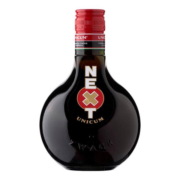 Unicum Next 05 keserűlikőr 30 vásárlás