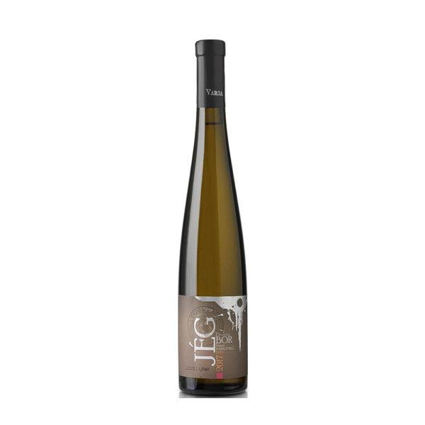 Varga Jégbor édes fehér bor 05 vásárlás