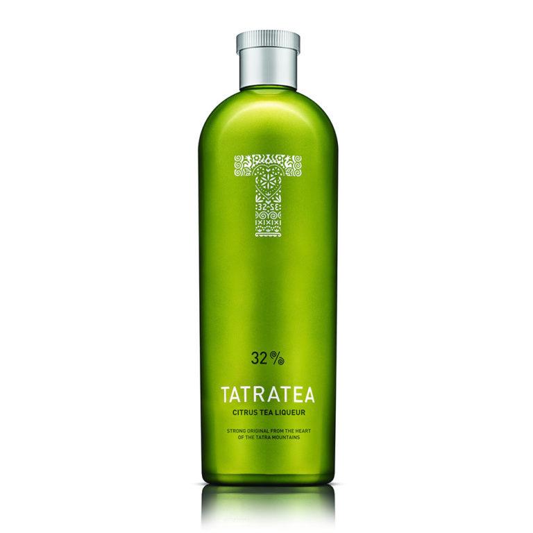 tatratea 32 citrus tea vásárlás