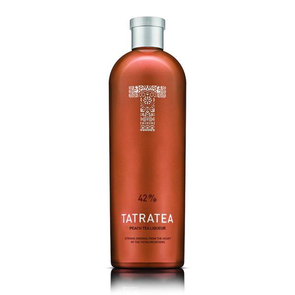 tatratea 42 peach tea vásárlás