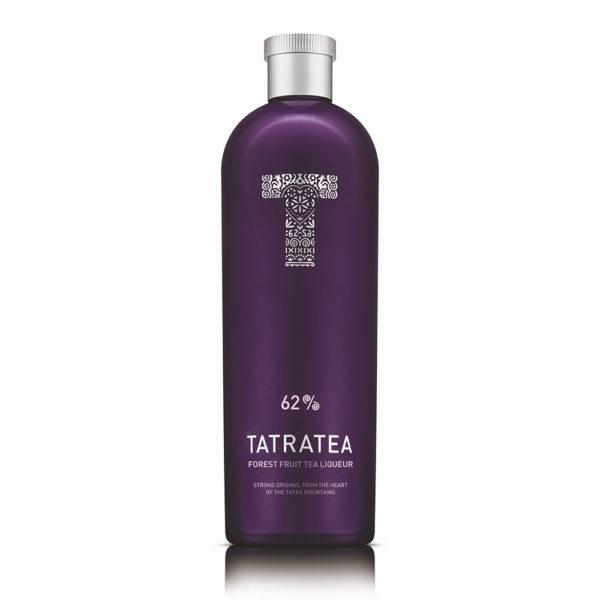 tatratea 62 forest fruit tea vásárlás
