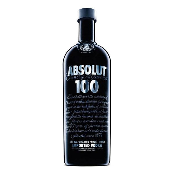 Absolut Vodka 100 10 50 vásárlás