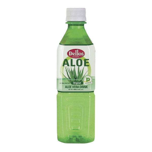 Aloe Vera DELLOS Original 05 30 vásárlás