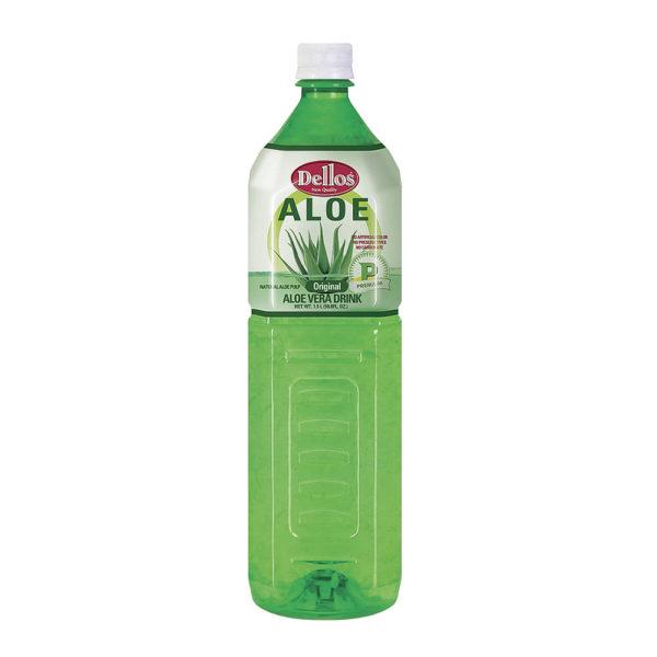 Aloe Vera DELLOS Original 15 30 vásárlás