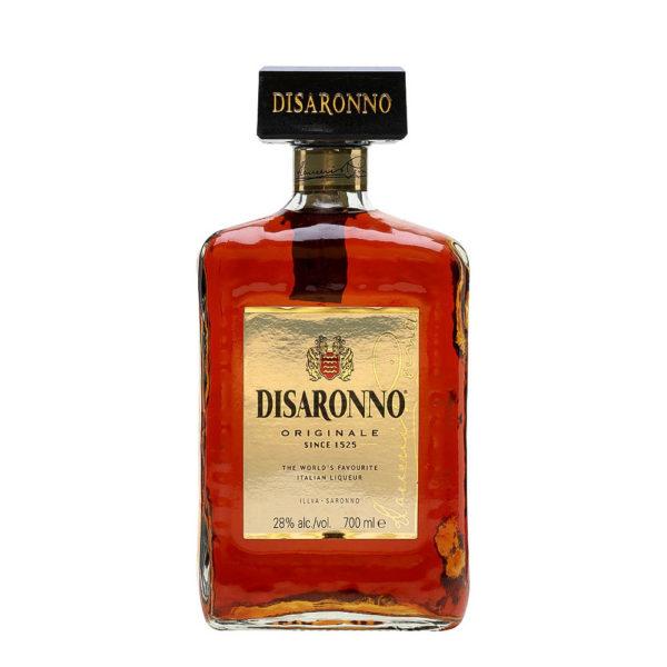 Amaretto Disaronno Originale 07 28 vásárlás