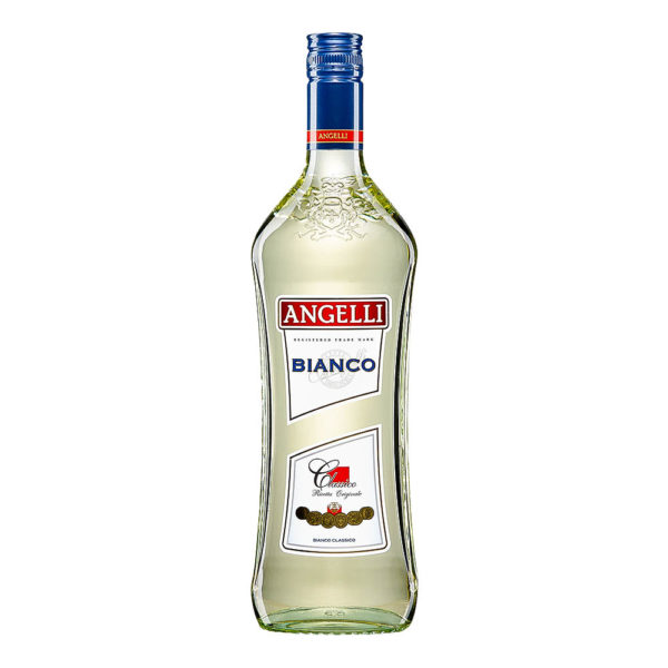 Angelli Bianco ízesített bor 075 145 vásárlás