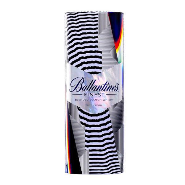 Ballantine s Finest whisky 10 fdd. 40 vásárlás