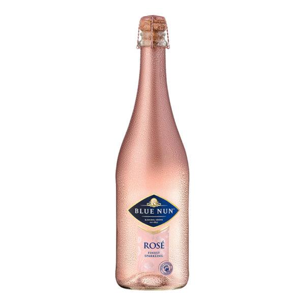 Blue Nun Rosé pezsgő 075 vásárlás