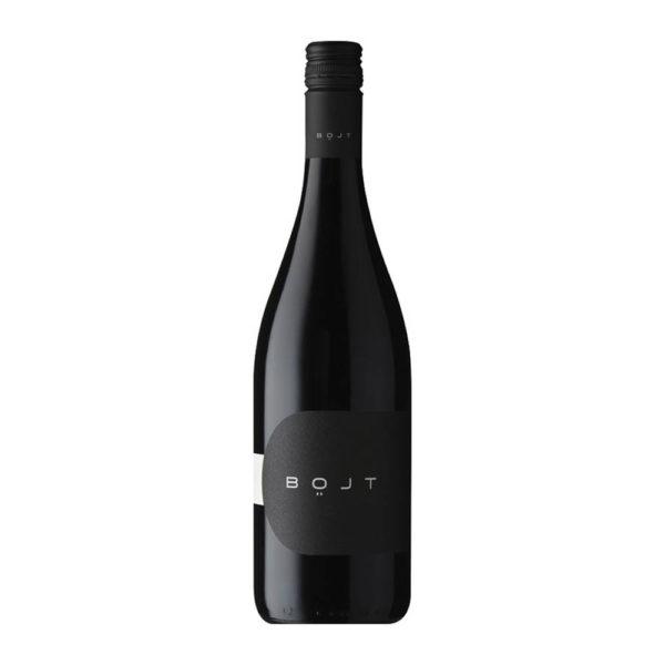 Böjt Pince Egri Bikavér 2016. száraz vörösbor 075 vásárlás