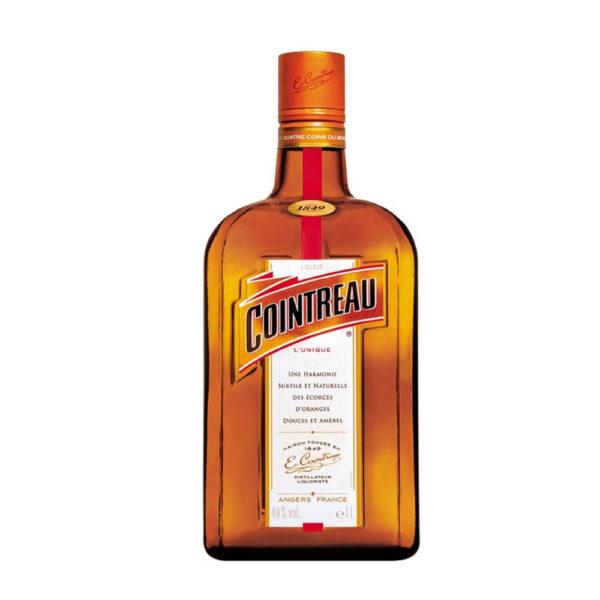 Cointreau narancs likőr 10 40 vásárlás