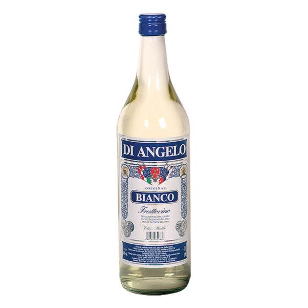 Di Angelo BIANCO édes fehér 10 10 vásárlás