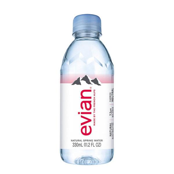 Evian ásványvíz 033 pet vásárlás