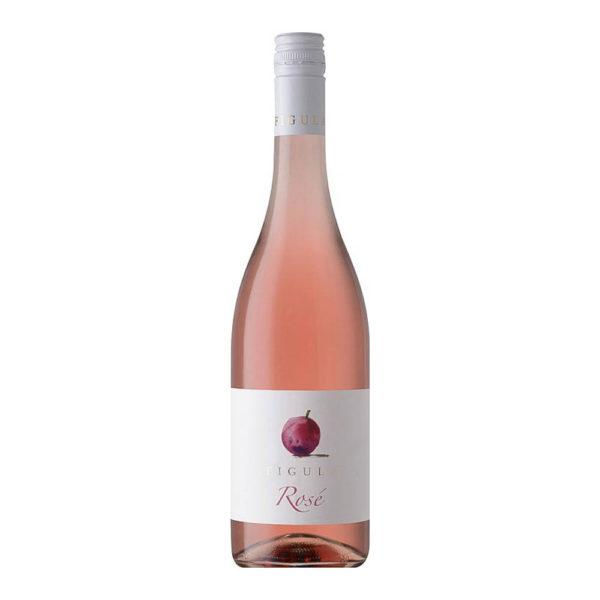 Figula Balatoni Rosé Cuvée 2019 száraz bor 075 vásárlás