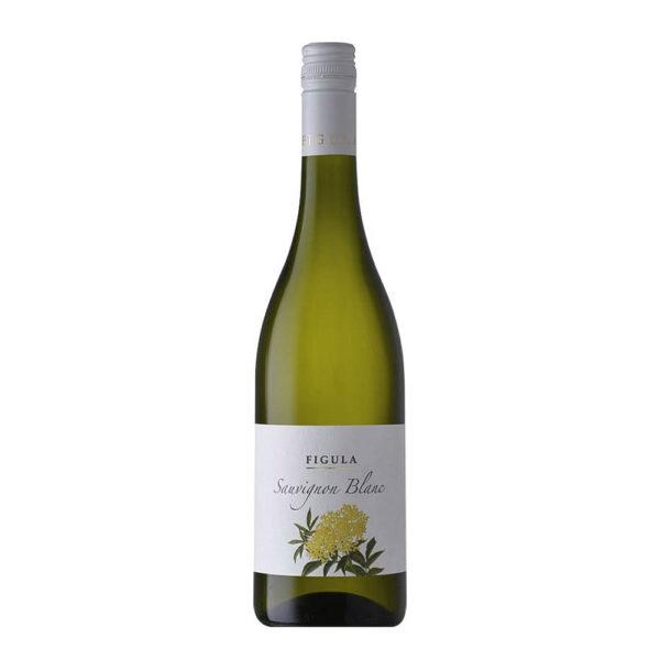Figula Sauvignon Blanc 2018. száraz fehérbor 075 vásárlás