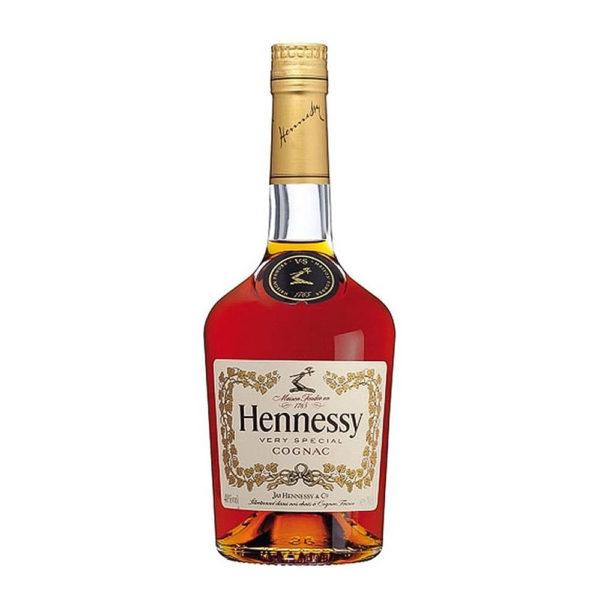 Hennessy VS. konyak 07 40 vásárlás