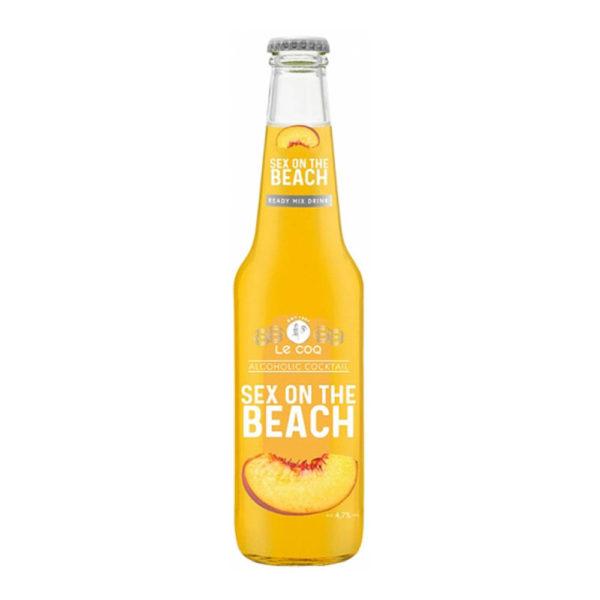Le Coq Sex on the Beach koktél 033 üveges 47 vásárlás