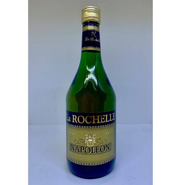 Napoleon La Rochelle 07 33 vásárlás